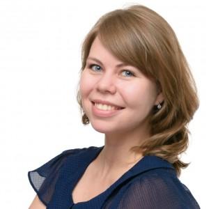Emilia Bigaeva