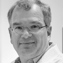 Peter Olinga